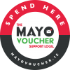 Mayo Voucher Sticker758 x 758 pixals